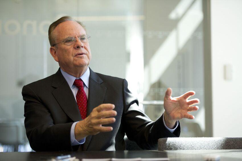 Bank Liquidity Rules Seen Cooling Demand for Municipal Bonds