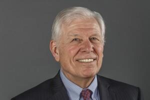 CityView Names George L. Ochs to Senior Management Team