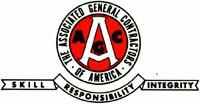 AGC grants training awards