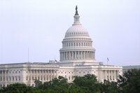 New Bill May Temper Overtime Regulations