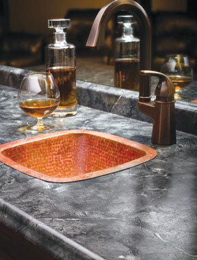 It Comes In Standard And Premium Laminate Finishes And A Range Of Colors Countertops Sold With Or Without Backsplashes 800 827 1615 Www Vtindustries Com