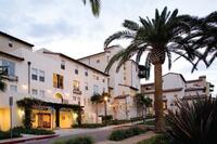 ucla southwest campus housing, los angeles