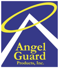 Angel-Guard Products Logo