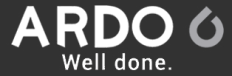 ARDO Appliances Logo
