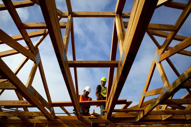 A labor shortage now can smother growth: stay a step ahead
