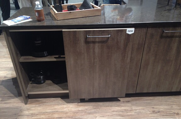 Ibs Kbis 2016 Day 2 Product Finds Remodeling Products