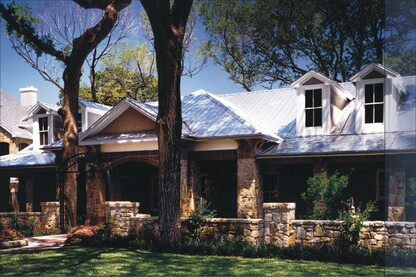 The Marquis at Bellaire Ranch