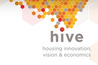 Speakers for HIVE 2016 Housing Conference