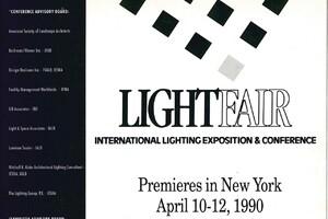 Lighting Trade Shows