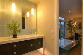 NW Contemporary Custom Home