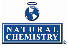 Natural Chemistry L.P. Logo