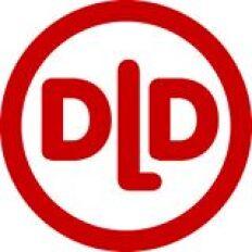 Dean Larkin Design Logo