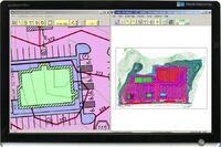 InSite Software Corp. SiteWork Earthwork and Utility Take-off Software