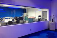 Dayton Superior Opens Innovation Center
