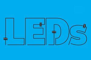 LEDs: Taking Control