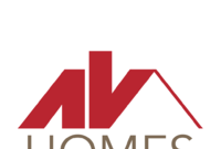 AV Homes Crushes Street Estimate in 2nd-Qtr