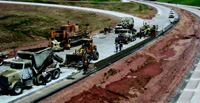 Public projects procure pavement prizes