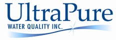 UltraPure Water Quality, Inc. Logo