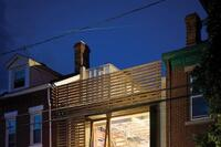 studio d'arc architects