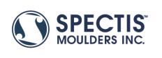 Spectis Moulders Logo