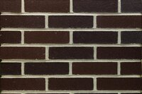 General Shale Adds to its Architectural Classics Brick Series