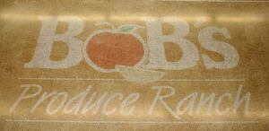 Owner Bob's Produce Ranch  Contractor Polished Concrete Images