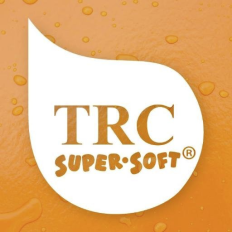 TRC Recreation, LP Logo