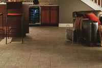 Armstrong Alterna Engineered Stone Tiles