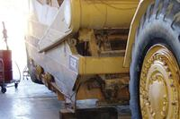 Fiber-Reinforced Concrete Withstands Heavy Loads