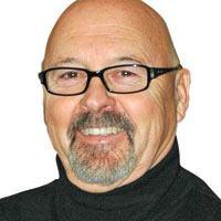 Chuck Neuman