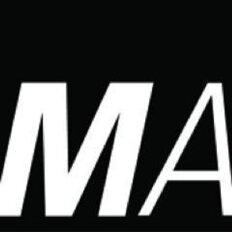 Montalba Architects Logo