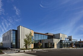 Everett Clinic Smokey Point Medical Center