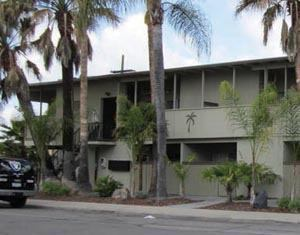 Coast to Coast: Arbor Commercial Mortgage also closed a $2.3 million loan for the 32-unit Palms Patio in San Diego, in the fourth quarter.