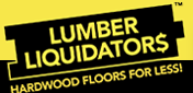 Can Lumber Liquidators Bounce Back?