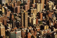 America Must Act Boldly on Affordable Housing