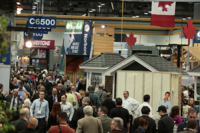 Takeaways From the 2017 Builders Show