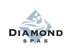 Diamond Spas Logo