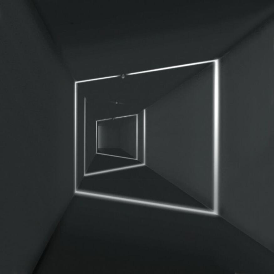 Trick by iGuzzini illuminazione