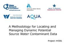 Got Water in an Aboveground Storage Tank (AST)?
