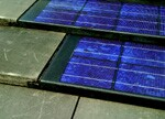 Surface Treatments: Plaster, Caulks, Flooring and Solar Tiles