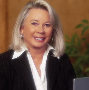 Brenda Craig helps companies stay up-to-date in their compliance recordkeeping and training.