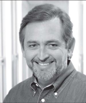 J. Carson Looney, FAIA