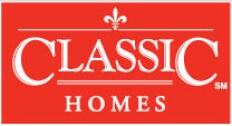 Elite Properties of America Logo