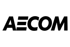 AECOM DC Metro + Logo
