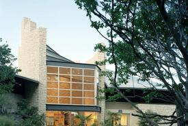 Museum of Living Art (MOLA) - Fort Worth Zoo