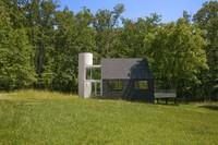 21st Century Cabin