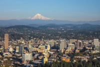 10 Worst States in America to Make a Living in 2015