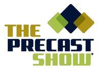 2016 Precast Show