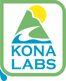 Kona Labs Logo