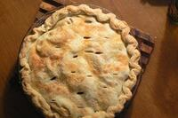 Try This Apple-Pie Trick to Win More Happy Clients